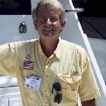 Tony Breeden